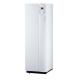 Инверторна термопомпа въздух-вода Atlantic Alfea Excellia Duo 11