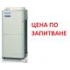 Термопомпа Panasonic PAW-250WX2E5 / U-10ME1E81