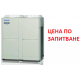 Термопомпа Panasonic PAW-500WX2E5 / U-20ME1E81
