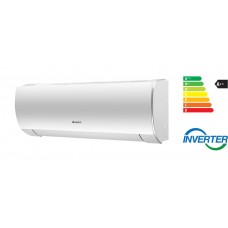 Климатик FAIRY R32 GWH18ACD-K6DNA1D LCLH